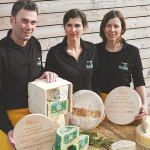 Fromagerie Holzapfel