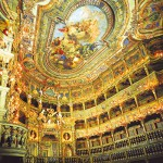 UNESCO-World-Heritage-Margravial-Opera-House-Bayreuth