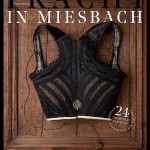 Tracht_in_Miesbach_Cover